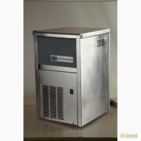 Купите Льдогенератор
