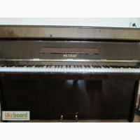Покупаем чешские подержанные пианино Petrof, Rosler, Scholze, покупка немецких пианино