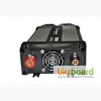 Ремонт инвертора 12-220, стабилизаторов напряжения, ибп (замена аккумулятора)