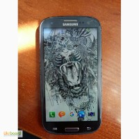 Продам Samsung Galaxy S III GT-I9300 16Gb