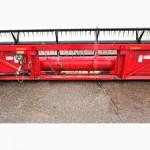 Жатка Зерноуборочная. Купить Жатку Case IH 2020 Flex, 2009 г.в, 7.5 м ( 1474)