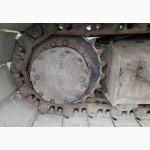Гусеничный Экскаватор JCB JS 130 LC, 2011 г ( 1922)