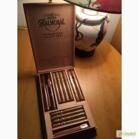 Сигары Balmoral