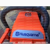 Бензопила Husqvarna 447, Словакия! Гарантия. Улучшенная комплектация