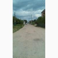 Дом в Воронькове Бориспольский р-н., с. Вороньков