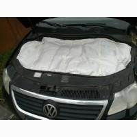 Продам утеплитель для двигателя автомобиля - Автоодеяло