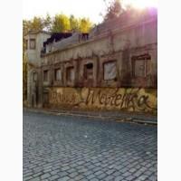 Продам здание в центре близко метро Арх Бекетова