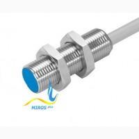 Индуктивный датчик диаметр от 5 мм. Подбор аналога по параметрам