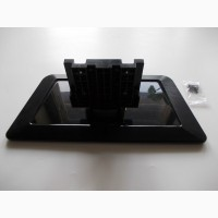 Подставка 32LS3450 MAM628450 STAND BASE, STAND BODY MJH628339 для телевизора LG 32LS345Т
