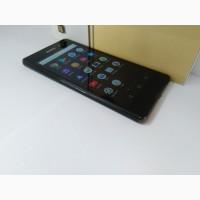 Купити дешево Смартфон Sony Xperia M5 Dual E5633 (Black), ціна, фото, опис