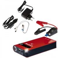 Пуско-зарядное устройство Einhell CC-JS 8