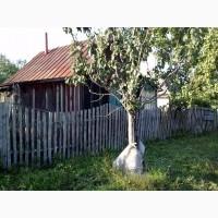 Участок с домом Салтов-Рубежное обмен на авто