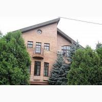 Дом в Печерском районе г. Киева с дорогим ремонтом