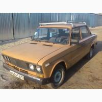 Продается ВАЗ 21063-13 1990 г. выпуска