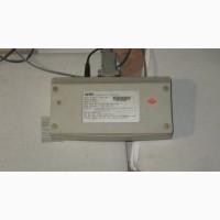 Модем факс fax ZyXEL OMNI 56k