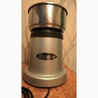 Продам соковыжималку для цитрусовых Macap P200 б/у для кафе, баров, ресторанов