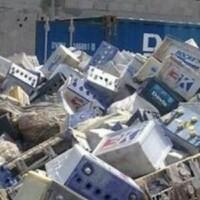 Скупка и прием аккумуляторов. Сдать старые аккумуляторы Киев