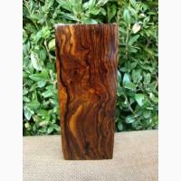 Продам бруски айронвуда (ironwood)
