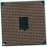 Процесор AMD A4-3300M для ноутбука