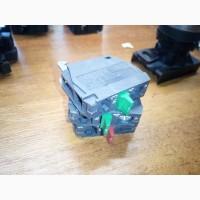 Контактная група ZEN-L1111 SCHNEIDER ELECTRIC