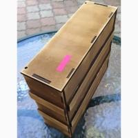 Шкафчик деревянный под старину