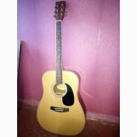 Продам гитару Libertony
