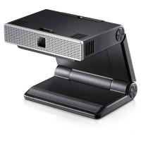 Камера samsung vg-stc5000 (vg-stc5000/ru)