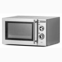 Микроволновая печь HKN-WP900 Hurakan (СВЧ)