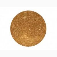 Купить перламутр Ярко-Золотой