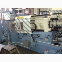 Продам горячекамерную литейную машину UPH-50 для литья цинковых сплавов