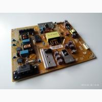 Блок питания TPV 715G6934-P01-000-002H для телевизора Philips 40PFH4101/88