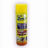 Жидкость (растворитель) Mechanic L883 в банке 550мл удаления клея OCA Очиститель-спрей