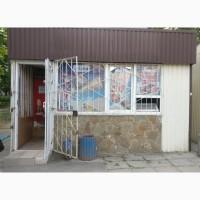 Продам готовый бизнес на Таирова