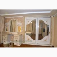 Мебель для спальни на заказ, спальная комната, спальни на заказ