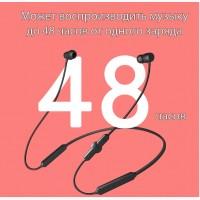 Блютус наушники Q5+ (48 часов музыки) Bluetooth 4.2