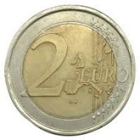 Куплю монеты евро, злотый