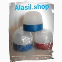 Алунит дезодорант натуральный солевой кристалл Египет