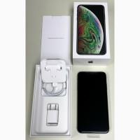 Selling Original : Samsung S10 Plus, iPhone Xs Max, S10E, iPhone X