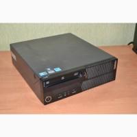 Систменый Блок Lenovo M90