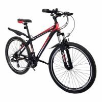 Велосипед SPARK LOOP Бесплатная Доставка! Без предоплаты