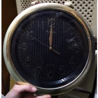 Часы настенные на запчасти, ремонт