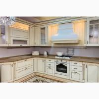 Кухни, кухонная мебель в Харькове. Магазин интерьера Спутник