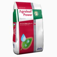 Мінеральне добриво Agroleaf Power Magnesium (магній) 10-5-10+16MgO+32SO3, 15кг