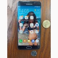 Продам Samsung Galaxy A7 2016 SM-A710 Торг