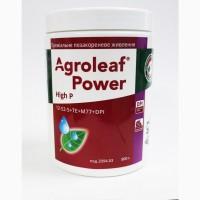 Мінеральне добриво Agroleaf Power High P (фосфорний) 12-52-5 + мікроелементи, 0, 8кг