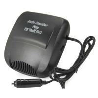 Автомобильный воздушный обогреватель UKC 702 от 12 вольт