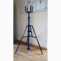 Телескопические стойки Размер 1, 9 – 3, 1 для опалубки перекрытий от производителя