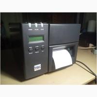 Покупаю неисправные термо- и термотрансферные принтеры для печати этикеток