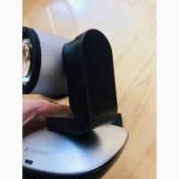 Logitech PTZ Pro веб-камера 1080р Full HD
