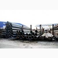 Трубы стальные водогазопроводные. Трубы водогазопроводные. Труба ГОСТ 3262